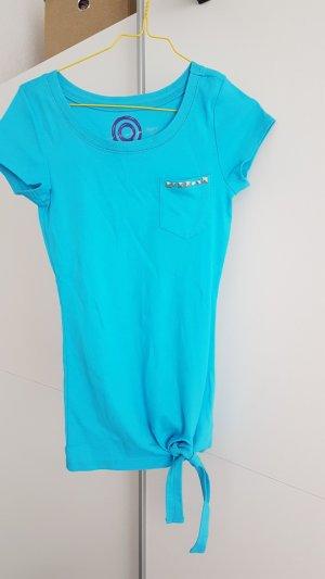 AJC Camisa multicolor