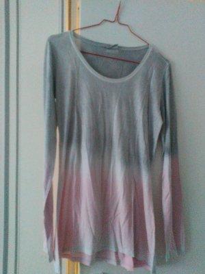 tolles Shirt Gr 36/38