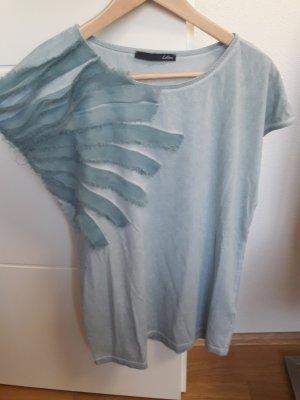 Tolles Shirt Gr. 38 Marke Le Comte, NP 79€