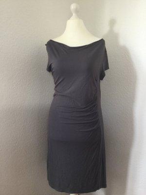 Tolles Shirt Kleid / Shirtkleid von Esprit in Gr. L