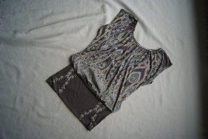 tolles Shirt/Minikleid