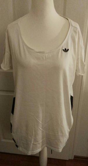 tolles Shirt/Minikleid von Adidas Gr.S