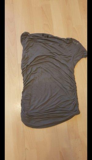 Tolles Shirt von Miss Sixty
