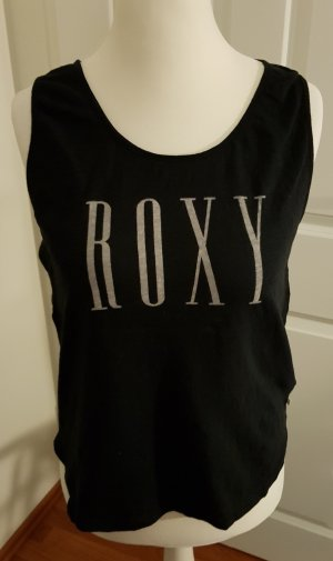 tolles shirt von roxy gr.m