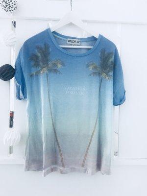 tolles Shirt von wildfox