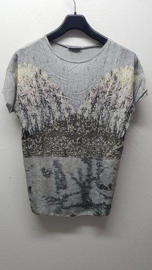 Tolles Shirt von Zara