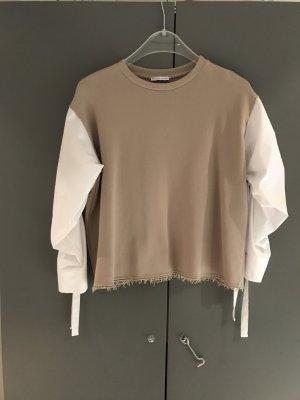 Tolles Shirt von Zara  aus Dubai NEU!!!!