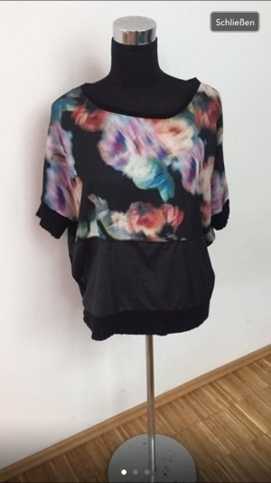 Tolles Shirt von Zara Gr. L