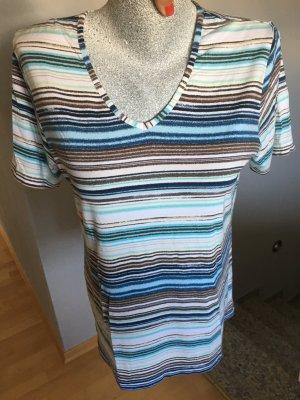 Tolles Shirt, wie neu, 1 mal getragen, Größe 40-42