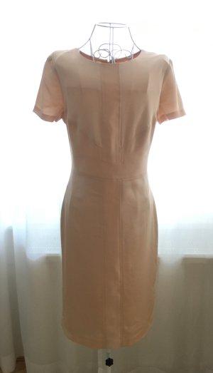 Tolles Sommer-Abendkleid von Ann Taylor