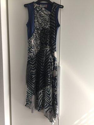 Tolles Sommer  Kleid von Desigual