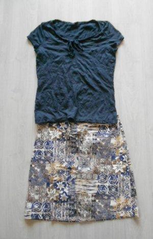❤ Tolles Sommer Outfit von S.Oliver Gr. 36 ❤