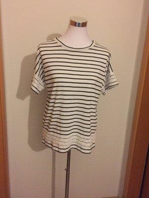 tolles Sommer Shirt, Größe 36/38