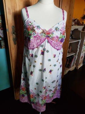 tolles Sommerkleid