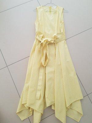 Tolles Sommerkleid COS