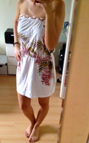tolles Sommerkleid Gr. M