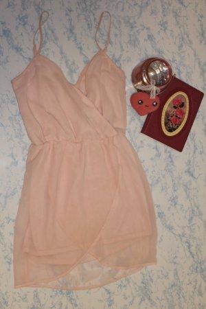 Kleid xl ebay kleinanzeigen