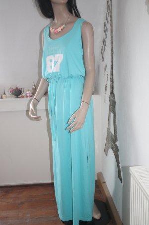 tolles Sommerkleid * Strandkleid * Grösse M * Neu und ungetragen *
