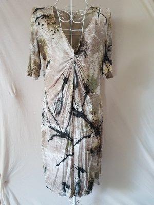 Tolles Sommerkleid von Cassani Gr. 40