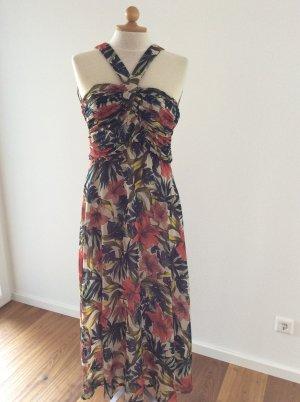 Tolles Sommerkleid von Deby Debo