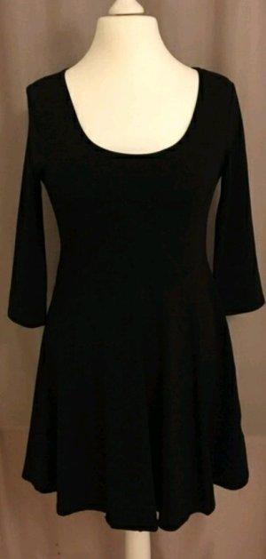 Tolles Stretch Kleid von H&M