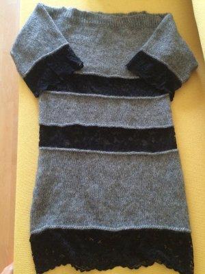 Tolles Strickkleid von D&G wie neu, stark reduziert!Das Original!!!!