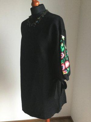 Tolles Strickkleid von Zara