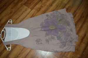 Tolles süßes Tunika -Kleid von C 02  in Gr. M