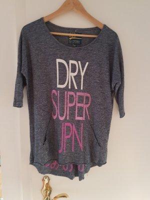 tolles Superdry Shirt Gr.M