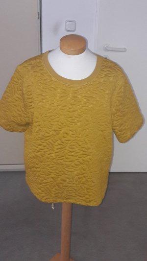 Tolles Sweat Shirt Gr. 46 /48 Neu