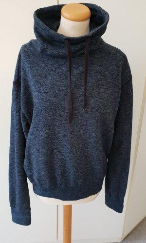 tolles Sweatshirt , Closed,  neu