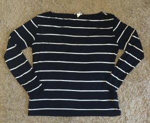 Tolles Sweatshirt H&M Größe L