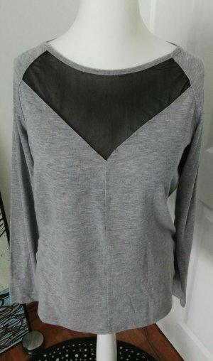 tolles sweatshirt von.vero moda gr.m