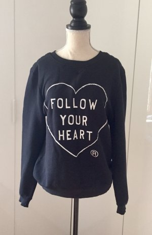 Tolles Sweatshirt von Zoe Karssen. Neuwertig.