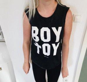 Tolles T-Shirt