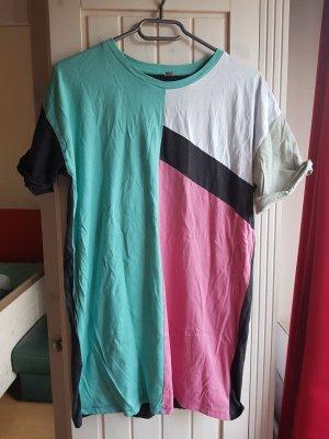 Tolles T-Shirt von Asos