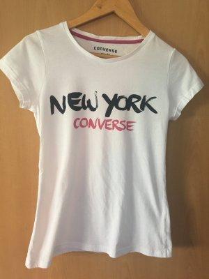 *** Tolles T-Shirt von Converse *** Größe M ***