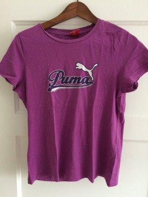 Tolles T-Shirt von Puma