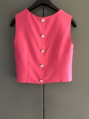 Tolles Top in Pink