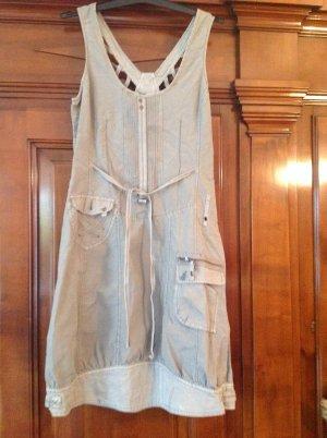 Tolles Trägerkleid , Gr. M, von Nü by staff-woman
