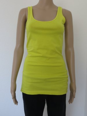 s.Oliver Top basic multicolore
