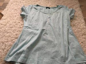 Tolles Tshirt