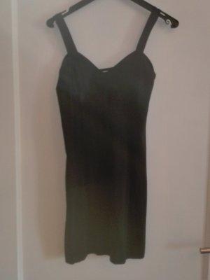 Tolles und sehr Bequemes Kleid