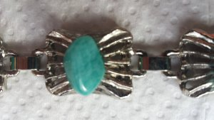 Bangle turquoise