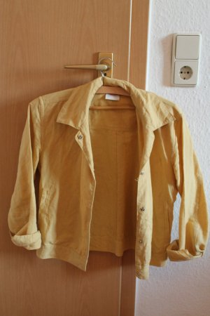 Tolles Vintage-Hemd aus Spanien