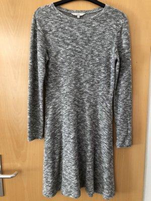 Tolles weiches langarm Kleid