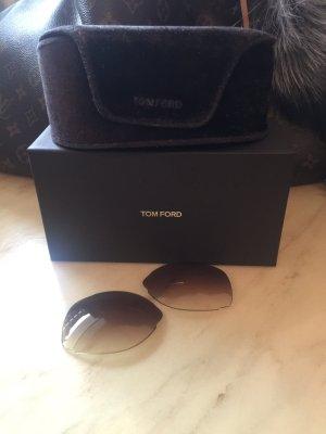 Tom Ford Accessoires von Sonnenbrille