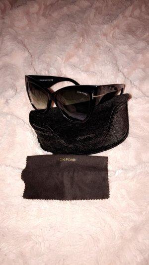 Tom Ford Anoushka Sonnenbrille