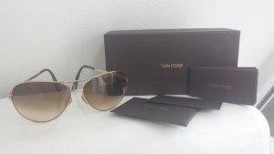 Tom Ford Aviator Sonnenbrille