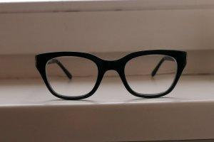 Tom Ford Occhiale nero Acetato